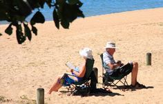 Baby Boomer Retirement: Health Self-Exams and Disease Prevention