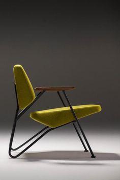 andreperron:  designed by Numen/for use Polygon chair for Prostoria http://www.prostoria.com/en/catalog/type-335-prostoria-product-line/product-542-polygon