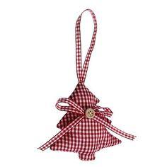 I Heart Shabby Chic: Top 10 Shabby Chic Christmas Decorations