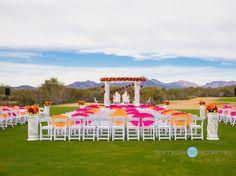 Sameer Soorma Studios_Onika_Sudeep Wedding #222