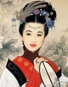 历史上有一个女人伺候了六个皇帝,她就是隋炀帝的皇后萧氏。  她从十三岁嫁为隋朝晋王妃开始,历经杨广、宇文化及、窦建德、突厥处罗可汗、吉利可汗和李世民等六位丈夫。。。