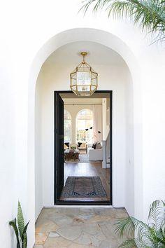 11 Entryway Decorati