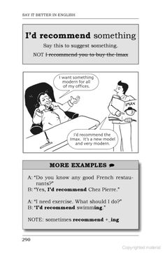 Useful phrases for work and everyday life English Grammar For Kids, English Speaking Skills, Advanced English Vocabulary, English Writing Skills, English Vocabulary Words, Learn English Words, English Language Learning, English Lessons, French Lessons