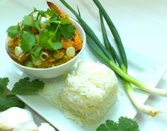 Crab and Fish Curry South African Recipes, Fish Curry, Food, Meals, Yemek, Eten