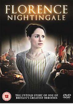 RESUMO DO FILME FLORENCE NIGHTINGALE
