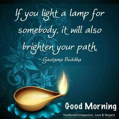 Don't normally quote Buddha but I like this Morning Thoughts, Good Morning Texts, Good Morning World, Good Morning Messages, Morning Prayers, Good Morning Good Night, Morning Wish, Good Morning Quotes, Morning Music