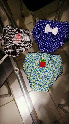 24 Best GD underwear images  3a76ca776