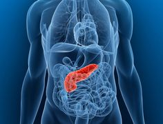 Colon Cancer: Causes, Symptoms and Treatments