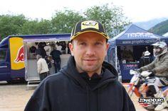 Ervin Kovacs, din partea cubului BGS Motorsport București a cucerit Prologu HECS 2014, ocupând prima treaptă a podimului clasei Pro. Intrat în concurs