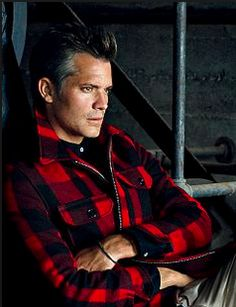 Timothy Olyphant as Timothy William Carter Michael Ealy, The Lone Ranger, Timothy Olyphant, Cinema, Denzel Washington, Attractive Men, Good Looking Men, Gorgeous Men, Actors & Actresses