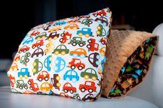 www.twinnies.pl - jedyne czterostronne poduszki!Używaj wyobraźni i zacznij tworzyć własne poduszki!