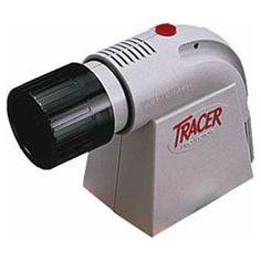 Artograph Tracer Projector Artograph's Best Seller! Only 4 left for sale
