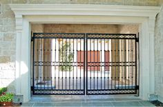 We proudly present our company that is popularly known for specialising and manufacturing of hand forged wrought iron gates and fences for each and every owner, who requires unique and elegant entrance for their property. Search http://associatedornamental1.com/index.html or call 972-243-1805 for more details. https://www.linkedin.com/company/associated-ornamental-inc