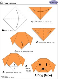 1000 images about origami on pinterest towel origami