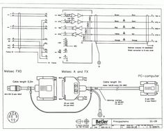 Iv e10 npn wiring diagram ece electronic projects pinterest sc09 diagram asfbconference2016 Choice Image