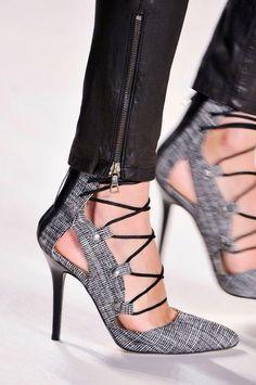 c02e318ea70 99 Best My shoe list images