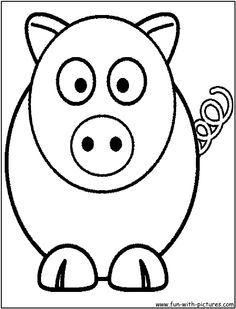 Drawing Cartoon Animals On Pinterest For Beginners Drawings And