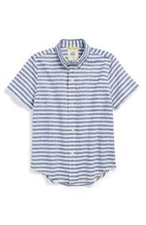 46abed421a Boys  Clothes (Sizes 8-20)  T-Shirts