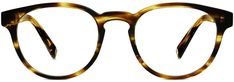 Percey LBF Eyeglasses in Chestnut Crystal for Women. Percey, one of our tried-and-true classics, gets slightly revamped with Low Bridge Fit construction. Fashion Tips For Women, Fashion Advice, Womens Fashion, Fashion Ideas, Warby Parker Percey, Eyeglasses For Women, Round Eyeglasses, Womens Glasses, Eye Glasses