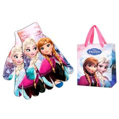 Frozen Disney, Hans Christian, Reno, Gaia, Christmas Ornaments, Holiday Decor, Products, Best Songs, Bag Packaging