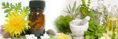 http://www.naturalremediesandgoodhealth.com/herbal-remedies-in-the-home/ - Herbal Remedies In the Home