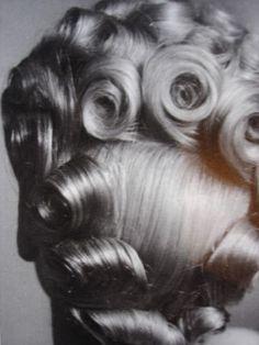 Hair Tool of the Week: Hair Clips