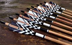 #Most beautiful arrows around the world                                                                                                                                                                                 More