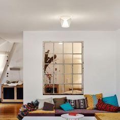 Serien: Brands - Serien - Annex Ceiling Lamp