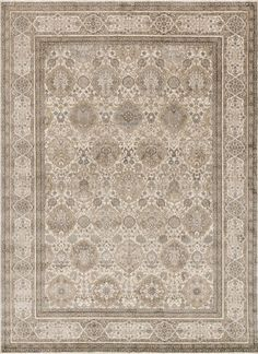 Loloi Rugs - Century - Rugs from Rugdepot