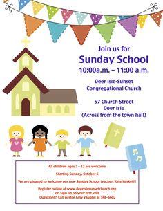 School invitation templates geccetackletarts school invitation templates stopboris Images
