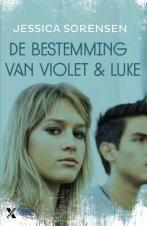 Sorensen; de bestemming van Violet en Luke