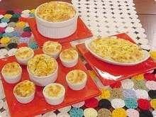 Sufle-de-batata