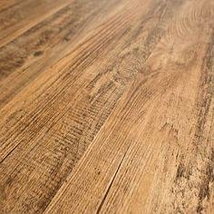 Earthwerks Linkwerks Accu Clic LWA-3624 - Vinyl Flooring - Beauty of Natural Wood!