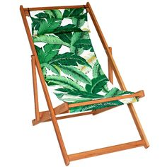 Custom Cool Deck Chairs | Hamptons Visions | Pinterest | Deck Chairs,  Decking And Interiors