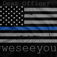 13 Signs You Are a Police Wife Cop Wife, Police Wife Life, Police Family, Thin Red Line Flag, Thin Blue Lines, Silent Majority, Police Lives Matter, Law Enforcement, Police Officer