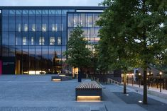 Oxford Brookes University - LUC - Environmental Planning, Design and Management