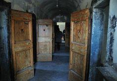 Festa della Toscana : visita alle Murate