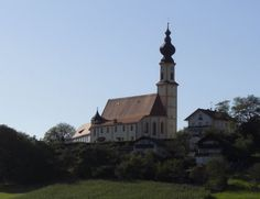 Höslwang (Rosenheim) BY DE
