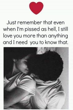 to - love-quotes - Relationship Unconditional Love Quotes, Soulmate Love Quotes, True Love Quotes, Love Quotes For Him, Heart Touching Love Quotes, Romantic Love Quotes, Romantic Love Messages, Qoutes About Love, Encouragement