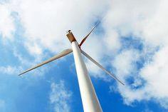 """Die Energiewende gilt als eine der größten Herausforderungen des 21. Jahrhunderts. Aber was bedeutet """"Energiewende""""? Hat es sich ausgepowert? Und was hat das..."""