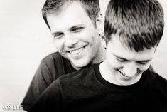 gay engagement photos,#Repin By:Pinterest++ for iPad#