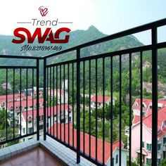 We are manufacturing all types of steel Railing windows grills etc Steel Stair Railing, Steel Stairs, Steel Bed, Stainless Steel Railing, Types Of Steel, Balcony Railing, Metal Furniture, Grills, This Is Us