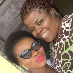 See The Medical Doctor Who Died With Her Mum In Auto Crash A Week To Her Wedding Ceremony