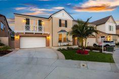 13451 Plum Tree Way, San Diego, CA 92130. 5 bed, 4 bath, $1,349,000. Seller entertains of...