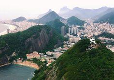Sugarloaf-Mountain-Rio-de-Janeiro-Brazil---The-Borderless-Project