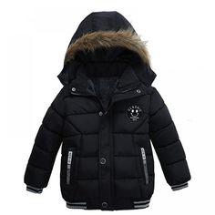 c6a4f7dbf kids winter clothes