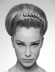 Wedding Makeup Artist and Hair Stylist in Las Vegas #LasVegas #Bridal #Makeup #Hair #Vegas #Bride #Wedding #Stylist #Beauty