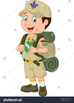 Find Cartoon Little Boy Scout stock images in HD and millions of other royalty-free stock photos, illustrations and vectors in the Shutterstock collection. Thousands of new, high-quality pictures added every day. Boy Scouts, Cartoon Boy, Photo Backgrounds, Clipart, New Pictures, Royalty Free Photos, Veronica, Little Boys, Murals