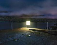 """""""Alternative Landscape – Port Albernie"""" – Benoir Paillé©"""