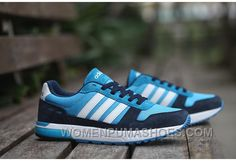 Find Adidas Neo Men Blue Top Deals online or in Pumaslides. Shop Top Brands and the latest styles Adidas Neo Men Blue Top Deals of at Pumaslides. Zapatos Air Jordan, Air Jordan Shoes, Adidas Neo, Adidas Shoes, Puma Running, Discount Adidas, Stephen Curry Shoes, Michael Jordan Shoes, Super Deal